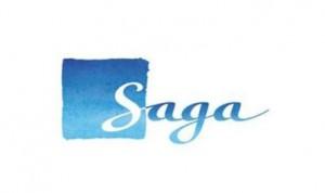 Saga health