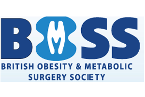 British Obesity and Metabolic Surgical Society (BOMSS)