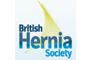 British hernia Society