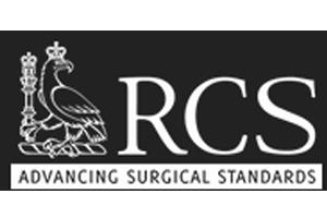 Royal College of Surgeons, England